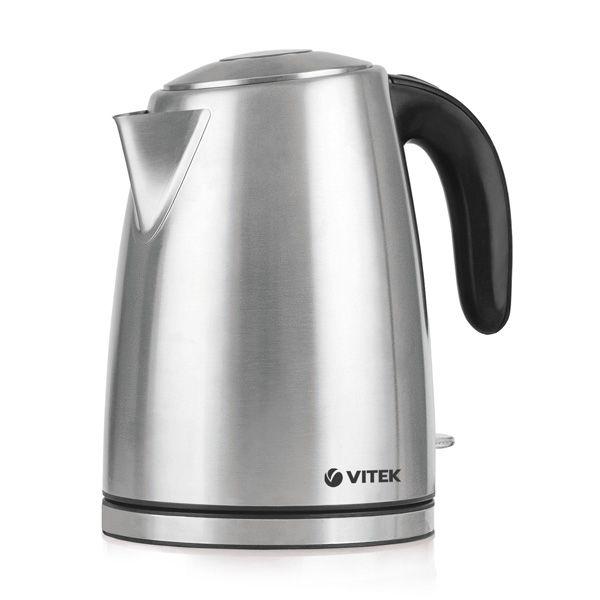 Чайник VITEK VT-1109 SR
